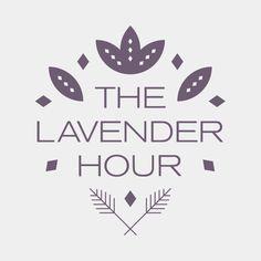 The Lavender Hour - Trevor Basset