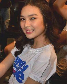 Filipina Actress, Filipina Beauty, Teen Girl Photography, Gigi Hadid, Squad, Makeup Looks, Idol, France, Street Style