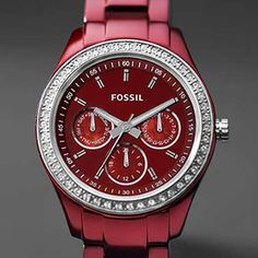 Aluminum Fossil....need one!