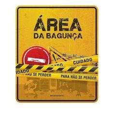 Placa_Decorativa_Area_de_Bagun_729