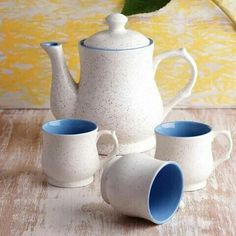 16a6a1bbb96 7 Best Home Decor Tea   Coffee images