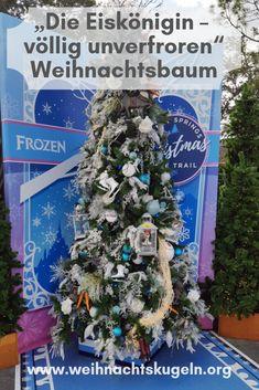 Pastellfarbene Christbaumkugeln.Weihnachtskugeln Weihnachtskugel Auf Pinterest
