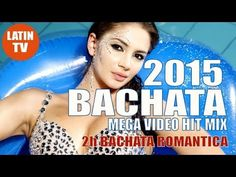 BACHATA 2015 ROMANTICA - ► MEGA VIDEO HIT MIX ► GRUPO EXTRA, PRINCE ROYCE, ROMEO SANTOS - YouTube