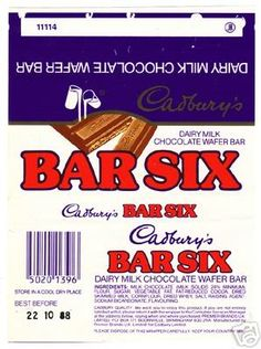 bar six - Google Search