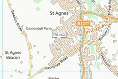 maps, stats, and open data Food Standards Agency, Data Dashboard, Open Data, Contour Line, St Agnes, Flood Risk, Primary School, Crime, Workshop