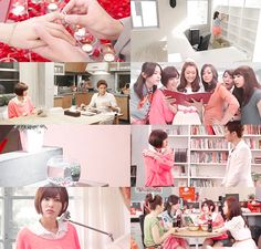 Just You (Taiwanese Drama)
