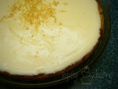 this lemon pie is amazing, the sour cream make is creamy and it has just the right amount of sour and tart taste still. I top mine with fresh Whipped cream Sour Cream Lemon Pie Recipe, Tart Taste, One Pot Dinners, Pie Dessert, Healthy Meals For Kids, Cream Pie, Something Sweet, Crockpot Recipes, Delicious Desserts