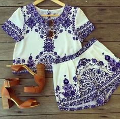 Find More at => http://feedproxy.google.com/~r/amazingoutfits/~3/Ys2qhrZ1ph8/AmazingOutfits.page