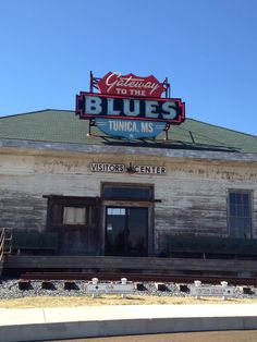 Beginning of delta blues trail When The Levee Breaks, Mississippi Delta, Vocal Coach, Delta Blues, Country Blue, Old Music, Blues Music, Blues Rock, Love Blue