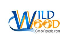 Find and book perfect and beautiful vacation rentals in Wildwood NJ at reasonable cost. It is easy to find a best vacation rental property with WildwoodCondoRentals.com. You can directly talk with owners to get the detailed information about the property.