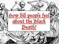 narrative essay of death