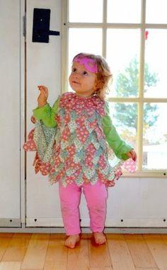 deguisement_bebe Diy Vetement, Prepping, Style, Fashion, Dress, Costume, Happy Halloween, Children, Swag
