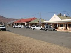 Wakkerstroom town My Land, The Republic, Small Things, South Africa, Safari, Road Trip, Wildlife, African, River