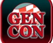 Gen Con Indy 2012 pre-registration opens Sunday!