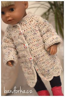 Baby Born, Tweed, Pullover, Sweaters, Fashion, Tricot, Bebe, Moda, Fashion Styles