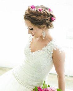 wedding-hairstyles-11-10262015-km
