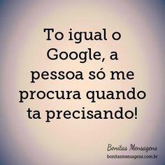 amizade falsa - Pesquisa Google