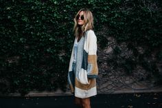 Last+Day+of+the+Nordstrom+Anniversary+Sale
