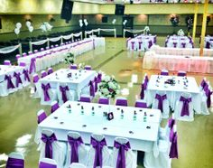 Pictures | Center Stage Weddings  Banquets: 724-774-2718