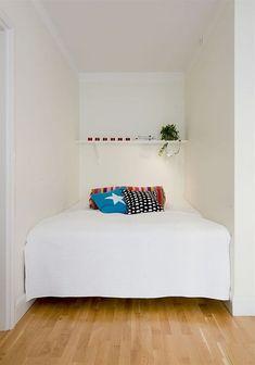 3 space saving small bedroom ideas small bedroom ideas ikea rh pinterest com small bedrooms interior design