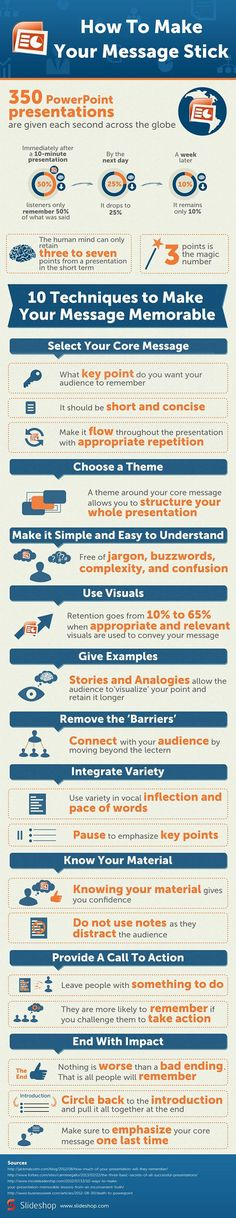 [Internet Marketing Tips] - Niche Internet Marketing Strategy - Many Eggs in Many Baskets -- Check this useful article by going to the link at the image. Business Marketing, Business Tips, Internet Marketing, Business Infographics, Online Marketing, Handout Design, Booklet Design, Comunity Manager, Mises En Page Design Graphique