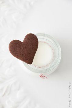 Brown | Buraun | Braun | Marrone | Brun |Marrón | Bruin | ブラウン | Colour | Texture | Pattern | Style | Milk & Cookies
