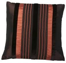striped silk velvet cushions - Google Search Velvet Cushions, Silk, Google Search, Fashion, Moda, Fashion Styles, Fashion Illustrations, Silk Sarees