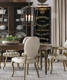 New Post Vintage French Living Room Visit Bobayule Trending Decors