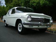 1964 HOLDEN SPECIAL EH $22000 Australian Cars, St Kilda, Motor Car, Cars For Sale, Wheels, Blue, Ideas, Aussies, Car