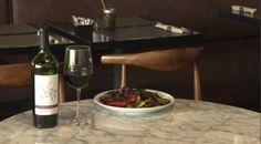 Beef Tenderloin with Malbec Sauce/La Estancia Argentina – WSVN 7News   Miami News, Weather, Sports   Fort Lauderdale