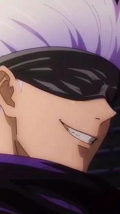 Haikyuu Karasuno, Haikyuu Anime, Anime Chibi, Dark Anime Girl, I Love Anime, Anime Nerd, Anime Guys, Maid Sama Manga, Anime Vines