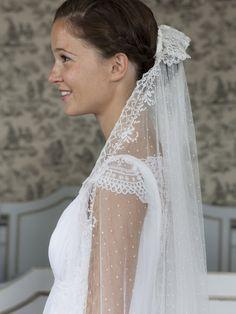 Constance Fournier, haute couture, accessoires, mariage, cocktail à Tours (37)