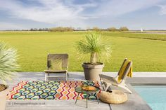 Picnic Blanket, Outdoor Blanket, Indoor Outdoor Rugs, Outdoor Decor, Colorful Rugs, Different Colors, Area Rugs, Patio, Colours