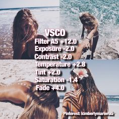 Cute filter Pinterest : kimberlymarieruiz Instagram : kimberlymruiz