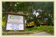 Grins Restaurant, San Marcos: See 77 unbiased reviews of Grins Restaurant, rated 4 of 5 on TripAdvisor and ranked #20 of 239 restaurants in San Marcos.