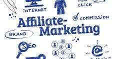 In lupta pentru #popularitate online, tehnicile sunt nenumarate. Cand vine vorba de marketingul afiliat, totusi, ai un numar mare de beneficii atat ca advertiser, cat si ca afiliat. De ce este benefic sa te implici? Afla cateva motive aici:https://www.marketingtechblog.com/benefits-affiliate-marketing/