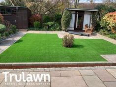 Artificial Grass Installation, Lawns, The Prestige, Cement, Campaign, It Is Finished, Patio, Medium, Gallery