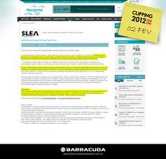 ::SLEA Comunicação::  Acesse o link da matéria  http://www.maxpressnet.com.br/Conteudo/1,471864,Ashland_participa_do_Boat_Xperience_,471864,5.htm