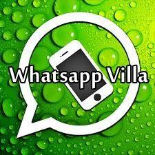 Whatsappvilla.com Provides Whatsapp Videos, Magic Tricks, Desi Videos, Whatsapp funny Videos, Amazing Video Clips, Funny Animals Videos etc.