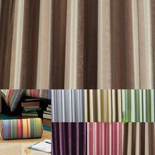 Quality blackout curtains with free worldwide shipping on AliExpress