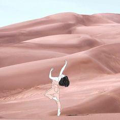 Danser pour extérioriser, danser pour créer du mouvement, danser pour se sentir vivant, danser pour repousser les limites de son corps, danser pour s'amuser, danser pour décompresser après une journée de travail.  . 𝗘𝘁 𝘁𝗼𝗶, 𝗽𝗼𝘂𝗿𝗾𝘂𝗼𝗶 𝗲𝘀𝘁-𝗰𝗲 𝗾𝘂𝗲 𝘁𝘂 𝗱𝗮𝗻𝘀𝗲𝘀 ? 💃  BOOBOX™  🎁 Yˢoͧuͬrᵖsͬeͥlˢfͤ. boobox.co Ballet Skirt, Literary Genre, Labor Day, Push Away, Dance In, Tutu, Ballet Tutu