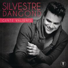 "#Lyrics to 🎤""Ya No Me Duele Más"" - Silvestre Dangond @musixmatch mxmt.ch/t/125283315"