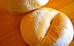 Upload your photo Bread recipe Write comment about Royal bread reinaldo restrepo lasso Very practical … I will continue looking for recipes with Bread Recipes, Cooking Recipes, Le Chef, No Cook Meals, Healthy Weight, Easy, Healthy Living, Rolls, Nutrition