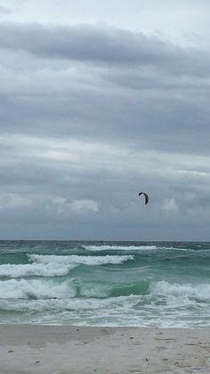 Yli Tuhat Ideaa Pensacola Beach Pinterestiss Florida