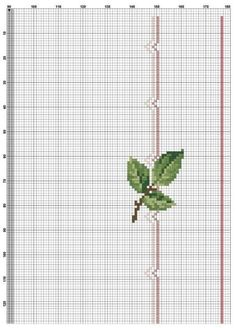 Cross Stitch Rose, Cross Stitch Flowers, Cross Stitch Patterns, Hardanger Embroidery, Embroidery Stitches, Blackwork, Needlepoint, Diy And Crafts, Cross Stitch Borders