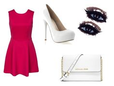 """""""Business"""" by caylynn-felton on Polyvore"""