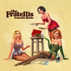Costello Music [Vinyl LP] MUSIC ON VINYL http://www.amazon.de/dp/B00KHEBU1W/ref=cm_sw_r_pi_dp_gZe-wb1A3X09M