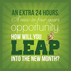You've earned an extra day. Use it well! Happy Leap Day! #alhuzaifa #alhuzaifauae #luxuryfurniture #leapday #leapyear #2016 #dubai #sharjah #abudhabi #uae