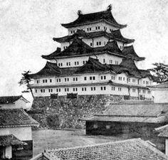 2015年01月の記事 | J ・ KOYAMA LAND番外地