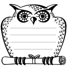 Make your own owl-journaling-block1